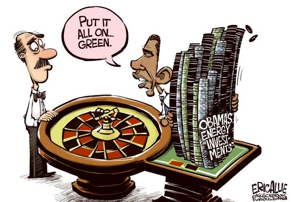 EPA Facts - Cartoon Friday-2