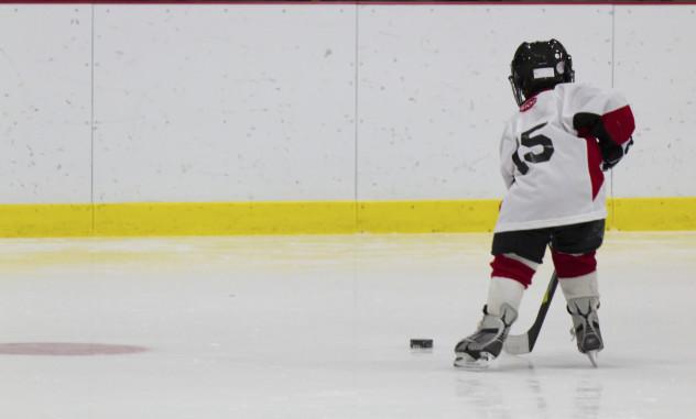 EPA facts hockey