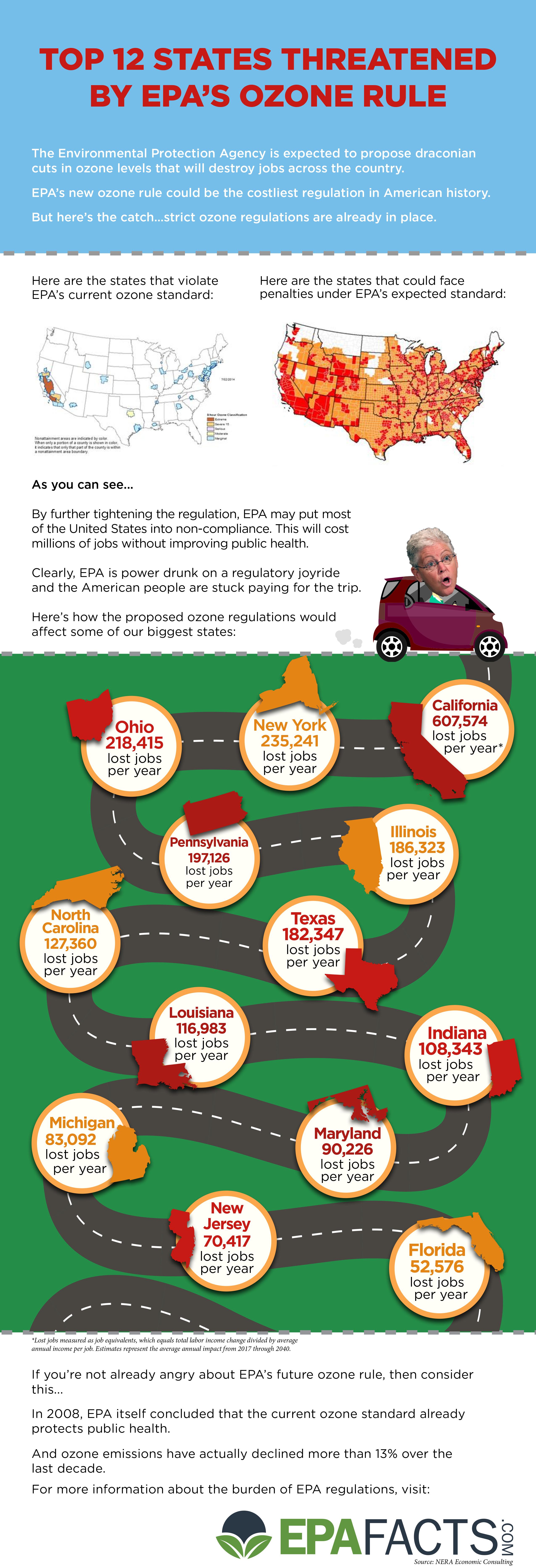 EPA_Infographic (6)