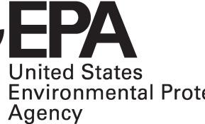 EPA logo 16x9