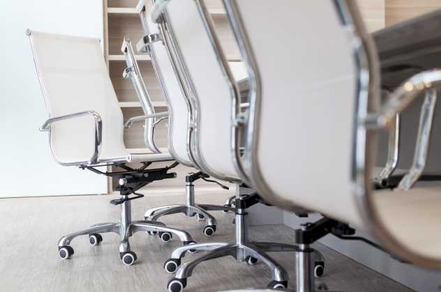 How Much Should A Government Agency Spend On Office Furniture New Report From The Washington Times Finds Over Past Decade Epa Has Spent 92 4